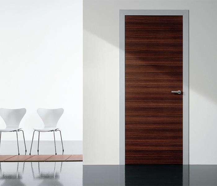 Castello Srl - Come scegliere la porta interna