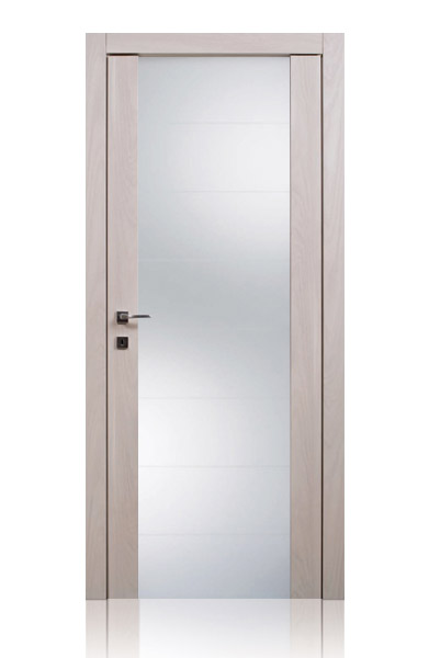 Castello Srl - Porte interne Design