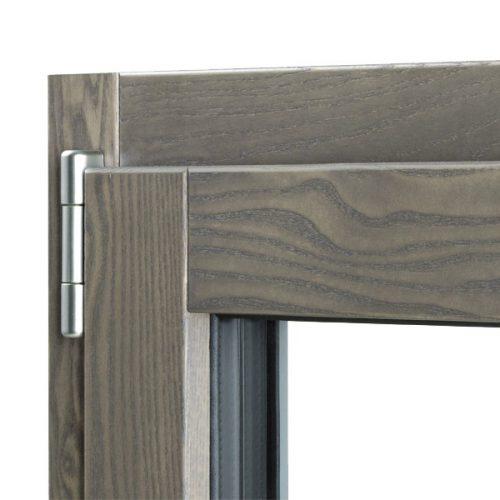 thermic-legno-alluminio